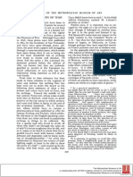 3254948.PDF.bannered