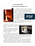 Simbolismo de La Cueva - Willigis Jager