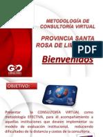 3Presentación METODOLOGÍA VIRTUAL