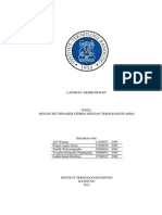 Contoh Proposal PKM Karya Cipta Adi Wiguna