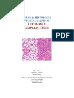 atlas-celula-ampliaciones.pdf