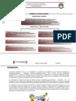 GUIA_DE_NORMAS_Y_TRAMITACIONES3.pdf