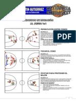 ejercicios-1c1 baloncesto