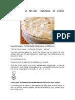 Tortillas de harina caseras al estilo Sonora.pdf