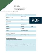ficha_cisco(1).pdf