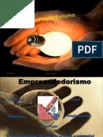 Forma-Te Importante Empreendorismo_em_informatica