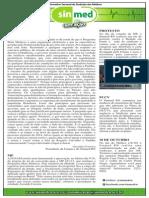 SINMED_3col x 26cm_13-10-2013