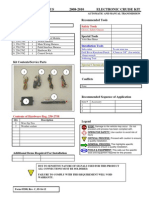 250-1840_Form5208C