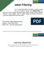 SEE021_2P0438Median Filtering (1)