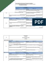 _28-ENAPL-Programa_Provisório.doc_