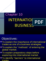 4381395 Etr Chapter 10 English