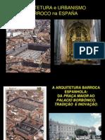 arquitectura-barroca-espanhola