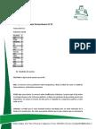 CF Extraordinario N°15 04-07.pdf