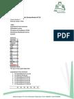 CF Extraordinario N°13 28-06.pdf