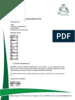 CF Extraordinario N°16 09-07.pdf
