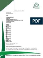 CF Extraordinario N°20 30-07.pdf