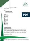 CF Extraordinario N°26 13-08.pdf