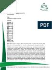 CF Extraordinario N°24 07-08.pdf