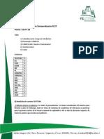 CF Extraordinario N°27 22-08.pdf