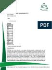 CF Extraordinario N°21 01-08.pdf