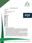 CF Extraordinario N°28 10-09.pdf