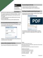 Windows 7 Notice PDF
