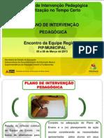 Intervencao_Pedagogica_2