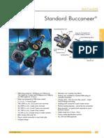 Bulgin - Standard Buccaneer.pdf