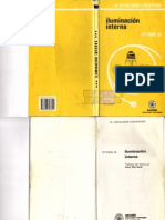 ILUMINACIÓN INTERNA.pdf