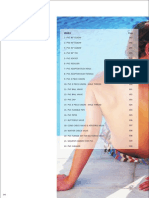 Pvc Accessories PDF Document Aqua Middle East FZC