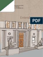 Libro OMC Comercio Exterior.pdf