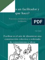 06_que_es_un_facilitador_i_que_fa.pdf