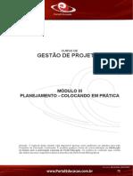 cópia de gestao_de_projetos_03