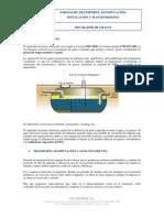 Instrucciones Separador Grasas_tecnofiber