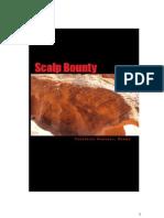 scalp bounty