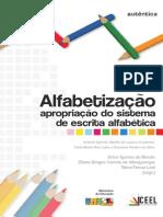 Alfabetizacao_Livro