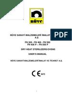 067010 User s Manual