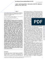 Mutagenesis-2012-Kain-mutage-ges010 (1)