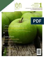 PassionMagazine_1.pdf