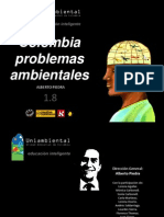 1-8problemasambientalesencolombia-100521134719-phpapp02