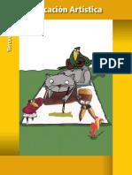 ab-edu-art-3-baja-130228154102-phpapp01.pdf
