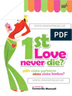 1st Love Never Die - Camarillo Maxwell.pdf