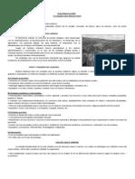 Guia Didactica de Pd. Historia, Sistema Urbano