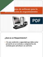 Herramientas de software.pptx