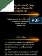 Final Transfusion Talk WAC 11_2007