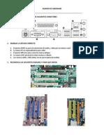 Examen de Hardware_tercertrim