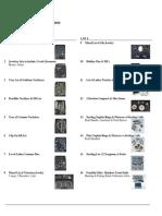 215 - Auction Catalog