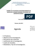 Presentacion Proyecto17 07 Alejandro