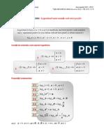 Logaritmi Definitie Prop