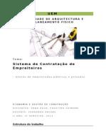 Sistema de contratacao de empreiteiros (2).doc